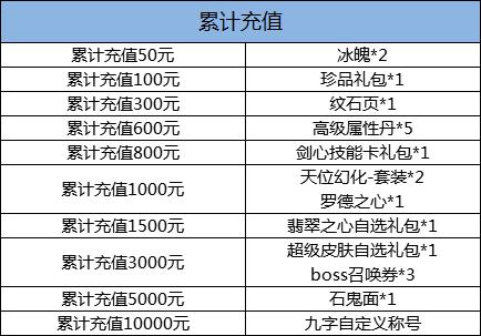 QQ图片20190905165459.png