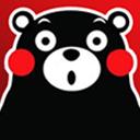 熊本熊.png