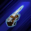 刺客袖剑.PNG