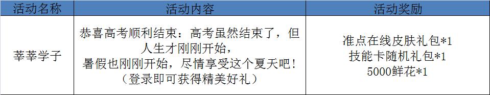 莘莘学子.png