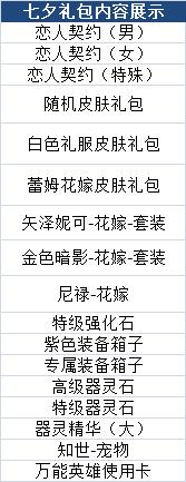 企业微信截图_15979262232162.png