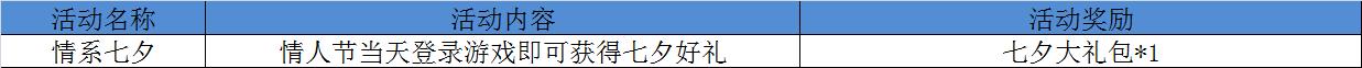 情系七夕.png