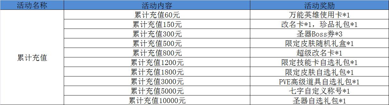 企业微信截图_15997268643025.png