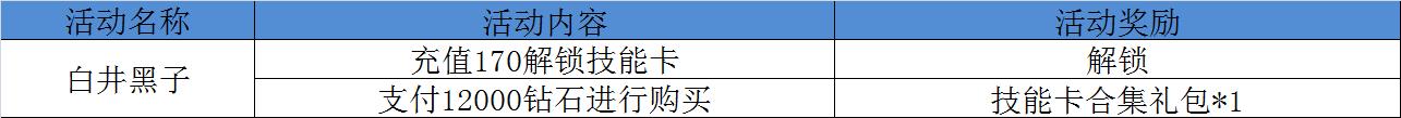 白井黑子.png