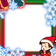圣诞头像框 (2).png