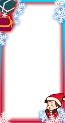 圣诞头像框2(1)(3).png