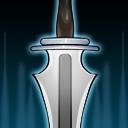双手重剑.PNG
