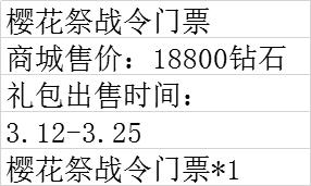 樱花祭战令门票.png
