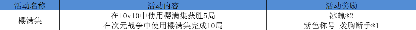 企业微信截图_16191021219665.png