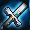 无限之剑.PNG