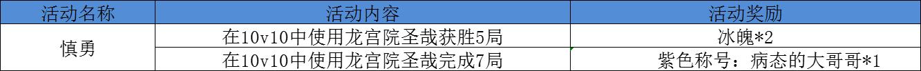慎勇.png