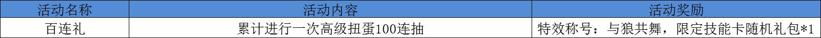 钻石百连.png